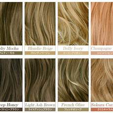 Different Shades Of Brown Hair Colour Chart Different Brown Hair Color Shades In 2016 Amazing Photo