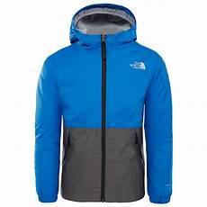 northface boys winter coats tuxedo the warm jacket winter jacket boys