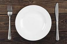 lose weight using intermittent fasting diet doctor