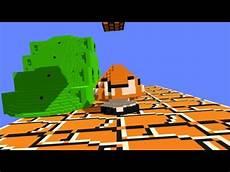 Malvorlagen Mario Jelly Jelly Mario The Ego Tunnel
