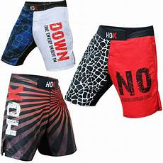boxing clothes for eskaay mma shorts grappling kick ufc boxing muay