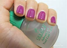 How To Dry Gel Nails Without Uv Light Diy Gel Nails No Uv Light Gel Nails Diy Dry Nails