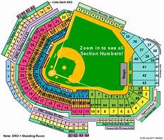 Fenway Park Seating Chart Cheap Fenway Park Tickets