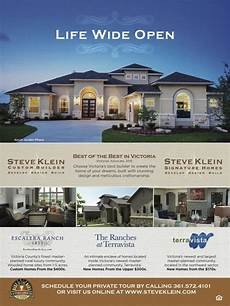 Real Estate Advertising Words Real Estate Print Ads Amp Home Builder Print Advertising