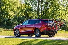 2020 buick enclave changes all the changes made to the 2020 buick enclave gm authority