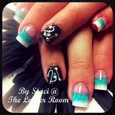 21st Birthday Nail Designs 21st Birthday Nails With Images 21st Birthday Nails