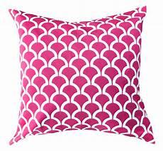 pillow clipart pink pillow pillow pink pillow transparent