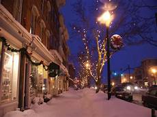 Best Christmas Lights In Albany Ny 17 Best Images About Jephson Estate On Pinterest
