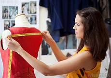 Fashion Apparel Design In Fashion What Is A Technical Designer With Pictures