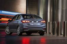 2018 Hyundai Accent Light Replacement 2018 Hyundai Accent First Drive How Cheap Can Be