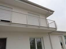 ringhiera balconi ringhiere in ferro parapetti in ferro per balconi a verona