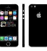 Image result for iPhone 5 5S SE