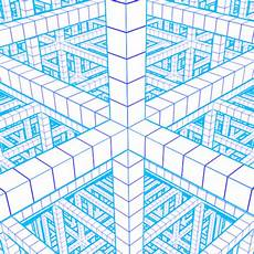 Cool Designs With Graph Paper 19 Best Photos Of Cool Things To Draw On Graph Paper
