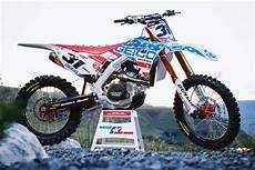 Design Your Own Pit Bike Graphics Dirt Bike Graphics Mx Graphics Worldwide 2 3 Days Free