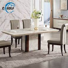 Dining Table Card Design Modern Dining Table Designs Furniture Marble Stone 6