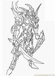 Yu Gi Oh Malvorlagen Yugioh 11 Coloring Page Free Yu Gi Oh Coloring Pages