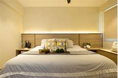Ideas To Spice Up The Bedroom Ideas To Spice Up Your Bedroom 21 Ideas To Spice Up