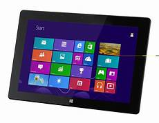 tablet sort fredag tilbud tilbud byt din gamle tablet til ny og billig windows
