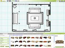 Free Space Planning Tool Free 3d Room Planner 3dream Basic Account Details