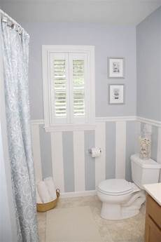 bathroom window ideas 88 bathroom makeover plus a drool worthy diy window