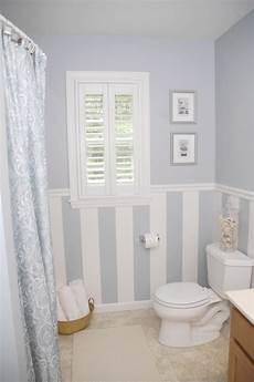 small bathroom window curtain ideas 88 bathroom makeover plus a drool worthy diy window