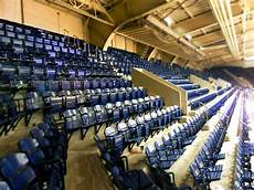 Cameron Indoor Stadium Seating Chart With Rows And Seat Numbers Cameron Indoor Stadium Seating Chart With Rows And Seat