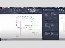 Autodesk AutoCAD Download (2021 Latest) for Windows 10, 8, 7