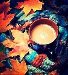 Fall Wallpaper Iphone Coffee by Hello Autumn Fox Iphone Lock Wallpaper Panpins