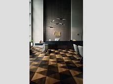 Hotel Carpets & Flooring Supplier   Rivendell Carpets