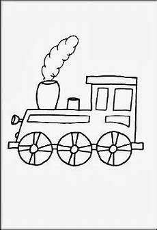Malvorlagen Eisenbahn Kostenlos Eisenbahn Malvorlagen Kostenlos
