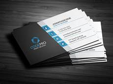 Artist Business Card 22 Artist Business Card Templates Word Psd Ai Examples