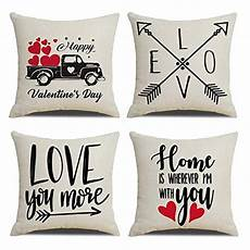 youngnet theme flower bicycle throw pillow covers