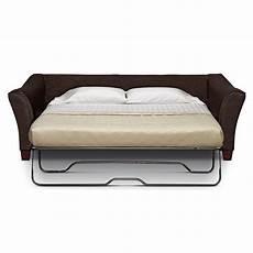 tempurpedic sleeper sofa homesfeed