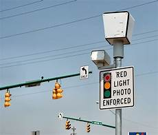 Red Light Speed Cameras Chicago File Red Light Camera Springfield Ohio Jpg Wikipedia