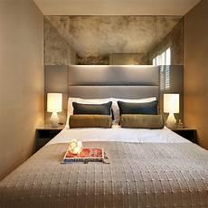 Decorating Small Bedroom Ideas Small Contemporary Bedroom Designs Decorating Ideas
