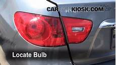 Hyundai Elantra Light Removal Lights 20tl 20 20part 201 Png