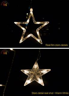 Star Shaped Lights Outdoor Christmas Plastic Stars Lights String Lights Dubai