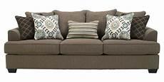 Unique Sofa Png Image by Sofa Hd Png Transparent Sofa Hd Png Images Pluspng