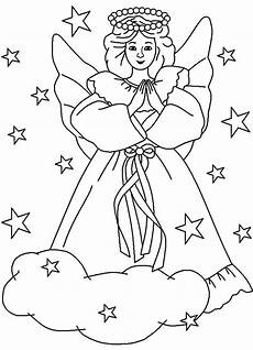 snow coloring pages at getcolorings free