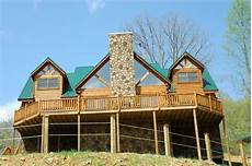 gatlinburg cabin rentals investment properties in the smokies gatlinburg
