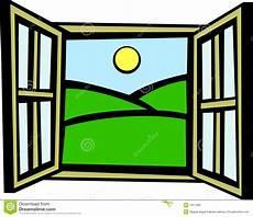 Windows Clip Art Outside Window Clipart Clipart Panda Free Clipart Images