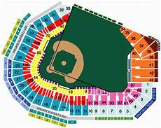 Fenway Park Seating Chart Tickets Fenwayfanatics Com