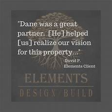 Kudos Home And Design Reviews We Can Receive No Higher Praise Than A Positive Review