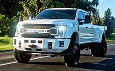 ford platinum 2020 2020 ford f 450 redesign and specs 2019 2020