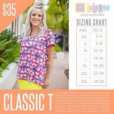 Lularoe Sm Size Chart Lularoe Perfect T Price Adinaporter