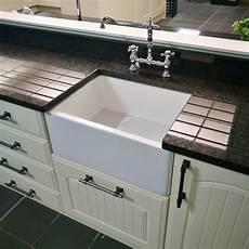 lavello cucina in ceramica lavello cucina quale scegliere