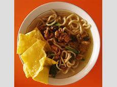 Makassar Terkini Award: 100 Tempat Wisata Kuliner di