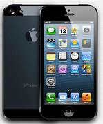 Image result for iPhone 5 Pics