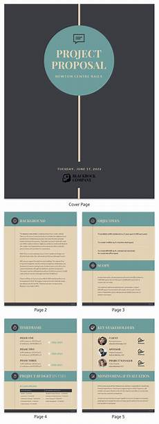 Buisness Templates How To Create A Business Plan 7 Business Plan Templates