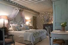 stile provenzale da letto da letto provenzale dieci idee ispirate alla